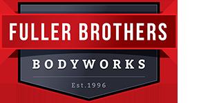 Fuller Bros Bodyworks